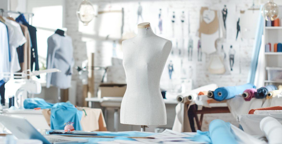 Fashion - Mushrooming industry