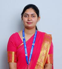 Ms. Usha Yadav