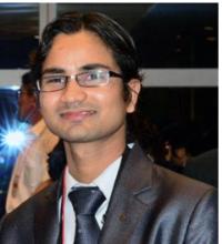 Dr. Rajesh Kumar Sharma