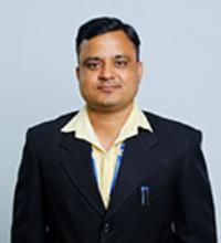 Dr. Sarware Alam