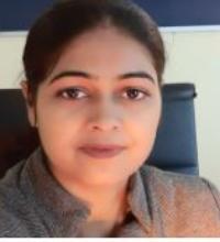 Ms. Neelam Yadav