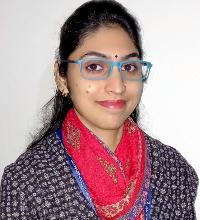 Mrs. Vandana Tyagi