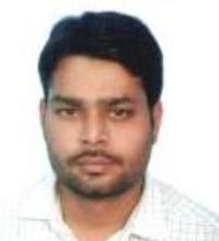 Dr. Dinesh C. Sharma