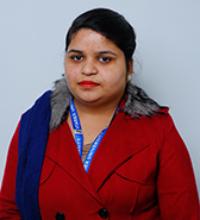 Ms. Bhawna