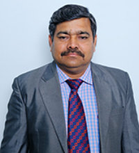 Dr. S.K. Chauhan