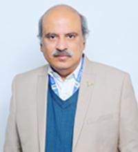 Dr. Sanjay Balani
