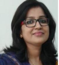 Ms. Mithlesh Yadav