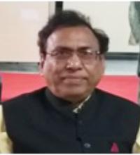Dr. Suresh Singhal