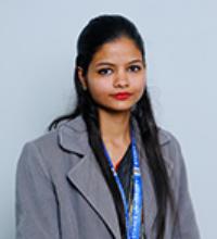 Ms. Divya Gupta