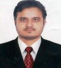 Dr.Sarware Alam