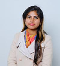 Ms. Shilpa