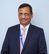 Dr. S L Gupta