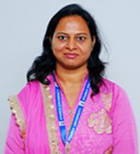 Dr.Sonika