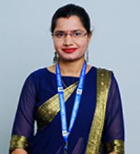 Dr. Neelam Dhankhar