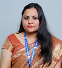 Rekha Khatana