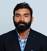 Dr. Manjeet Panwar