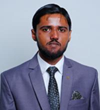 Mr. Sandeep