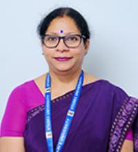 Dr. Shalini Jauhari Jain