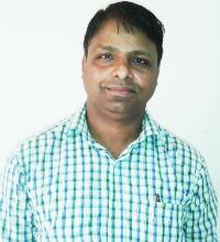 Mr. Vinod Yadav