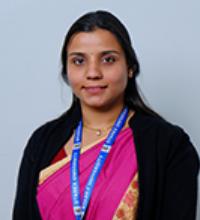 Ms. Shikha Yadav