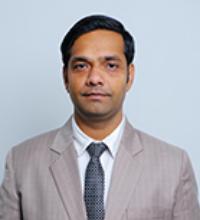 Mr. Virendra Singh