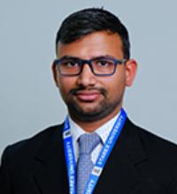 Mr. Dev Kumar