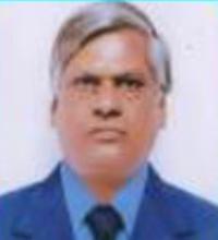 Prof. M.K. Jain