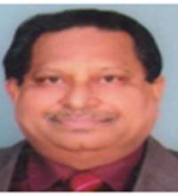 Prof. (DR) R.K. Gupta