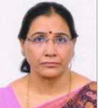 Prof. Renu Jatana