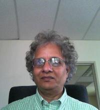 Prof. Balram Singh